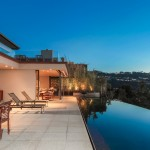 San Diego Real Estate Photogrpahy -2-3