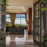 San Diego Real Estate Photogrpahy –3